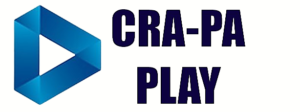 CRA-PA Play