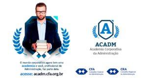 Academia Corporativa da Administração