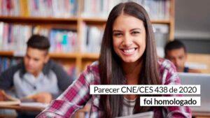 MEC é favorável às novas DCNs do curso de Administração